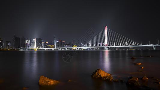 钱江三桥(西兴大桥)图片