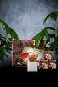 中秋月饼礼品盒包装图片
