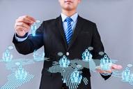 未来通讯科技图片