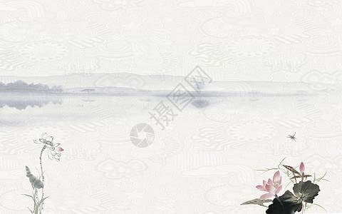 中国风导航图片_中国风导航素材_中国风导航高清图片