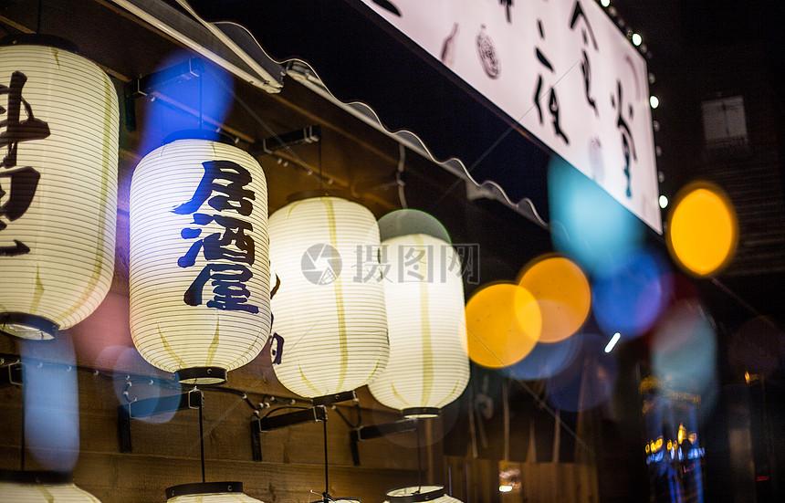 宁波老外滩酒吧二次曝光图片