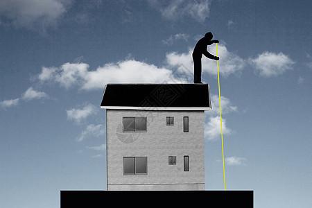 查看房子质量问题图片