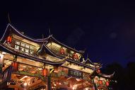 中国风建筑图片