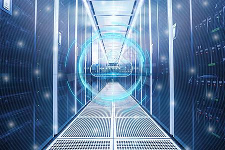 云数据库图片