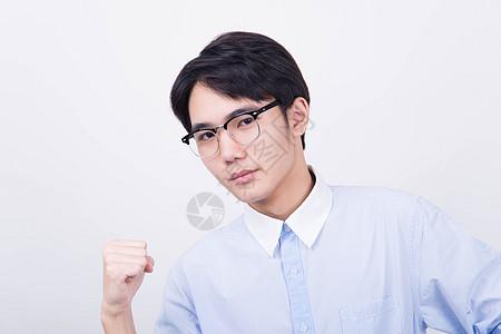 男生高中高中2015英语v男生武汉图片图片