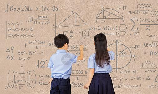 学生学习教育图片图片