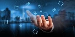 商务 科技图片