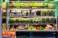 生活新鲜果蔬店铺图片