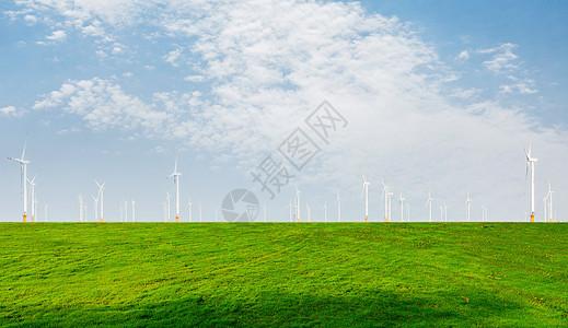 绿色环保节能图片