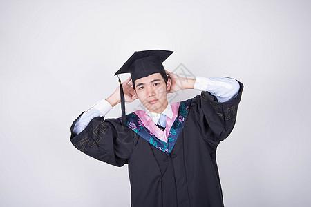 男生高中高中多少图片了年长三高图片