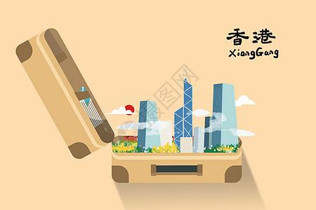 台湾旅行图片