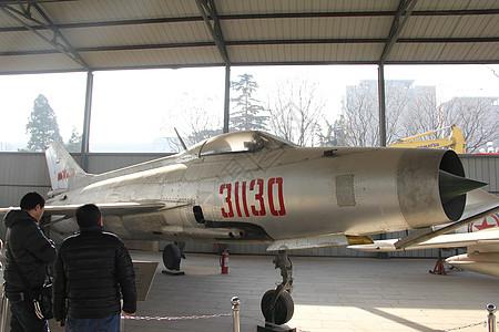 中国军事博物馆图片