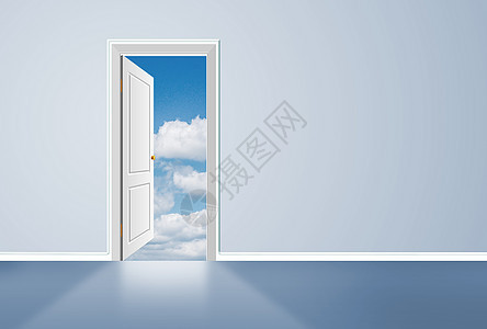 门外的世界图片