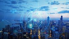 全球楼市图片