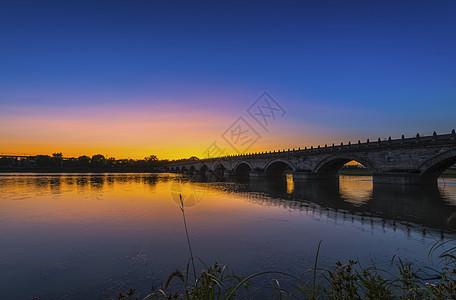 情系卢沟桥图片