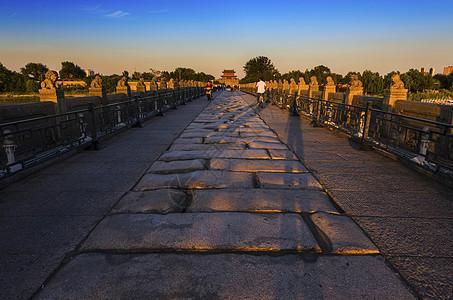 映像卢沟桥图片