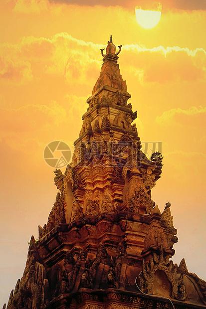 泰国摄影图片免费下载_自然风景图库大全_编号-摄