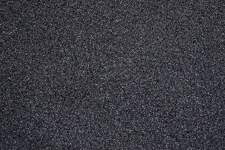深灰色颗粒素材背景图片