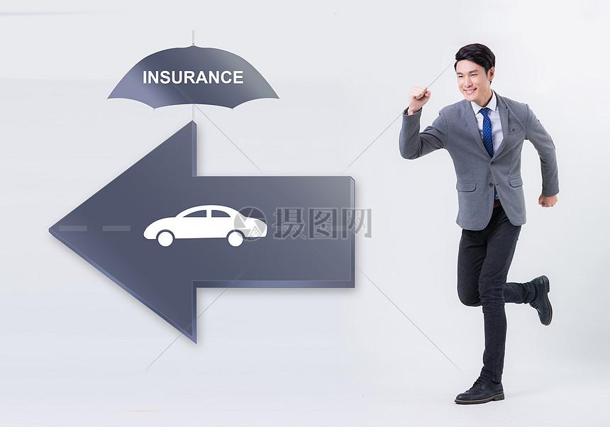 车险摄影图片免费下载_金融贸易图库大全_编号-摄