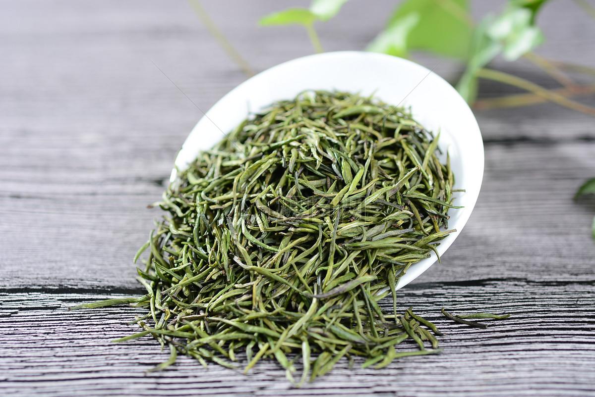 福鼎白茶价值
