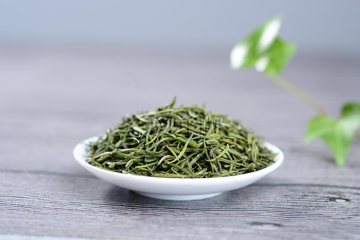 白茶的茶湯什么顏色_白茶知識