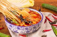 川菜 图片