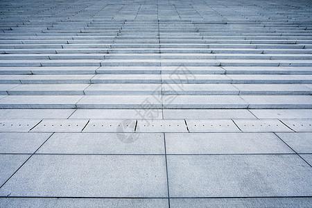 阶梯步步高图片