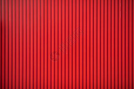 大红线条素材图片