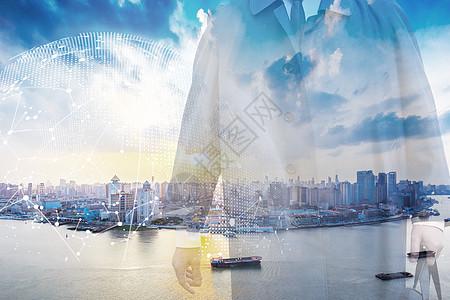 楼市投资图片