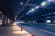 城市隧道图片