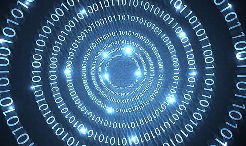 科技信息全球化图片