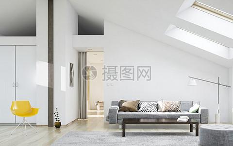 室内家居装修风格图片