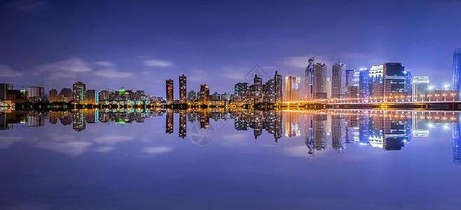 璀璨世纪城图片
