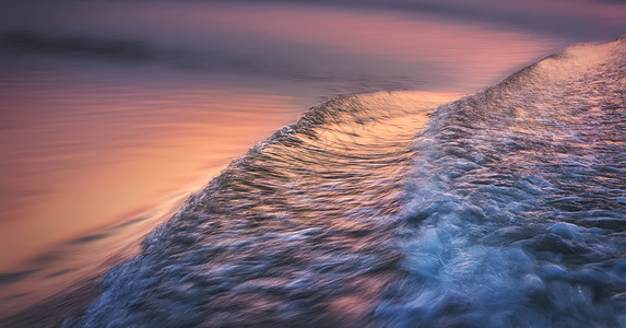 像海飞丝的浪花图片