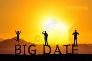 大数据图片