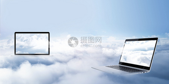 云上科技图片