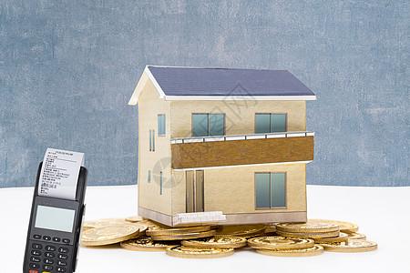 贷款计算图片