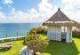 巴厘岛悬崖酒店图片