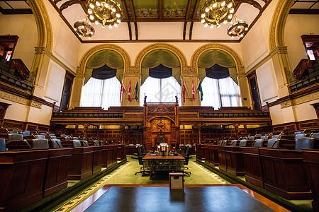 多伦多议政厅图片