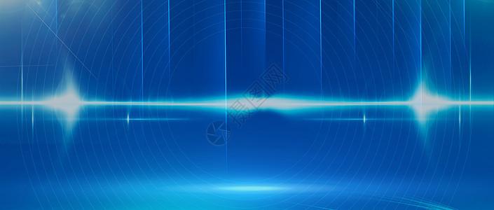 地图科技图片