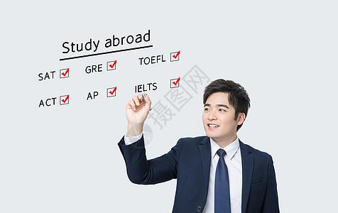 留学培训图片