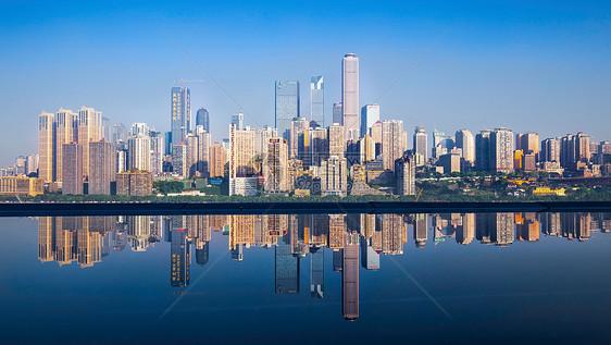 重庆城市景观图片