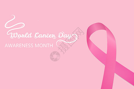 预防乳腺癌 红丝带图片