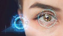 科技之眼图片