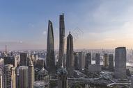 摩天大楼图片
