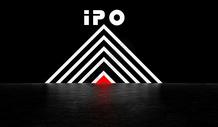 上升IPO图片
