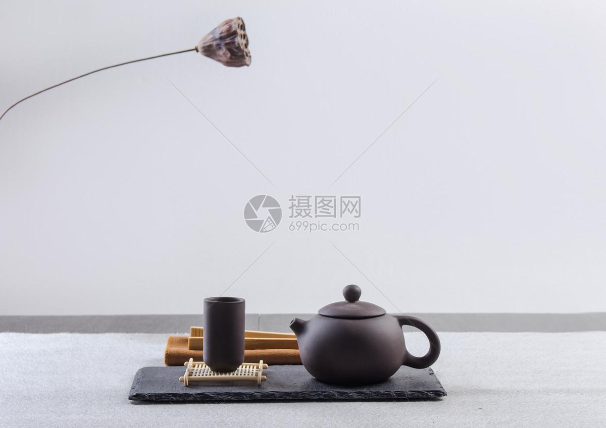"""""""清港""""之后再""""清网""""浙江温州瑞安市""""一打"""
