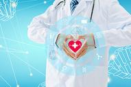 医疗信息科技图片