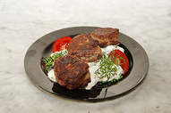 西餐烤肉500648765图片