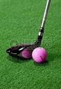 高尔夫球图片